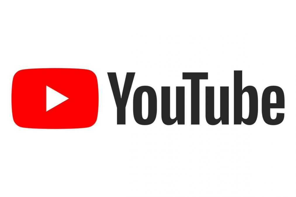 If your YouTube video plays slow, here's how to fix it