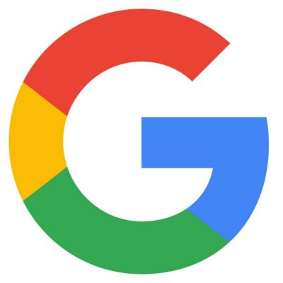 Google changing its search algorithm to prioritize original news reporting