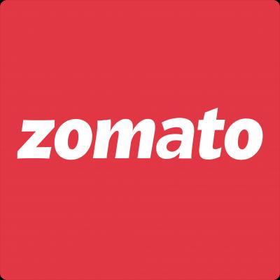जोमैटो की इस नई सर्विस से नेटफ्लिक्स-अमेजन प्राइम को मिलेगी जबरदस्त टक्कर