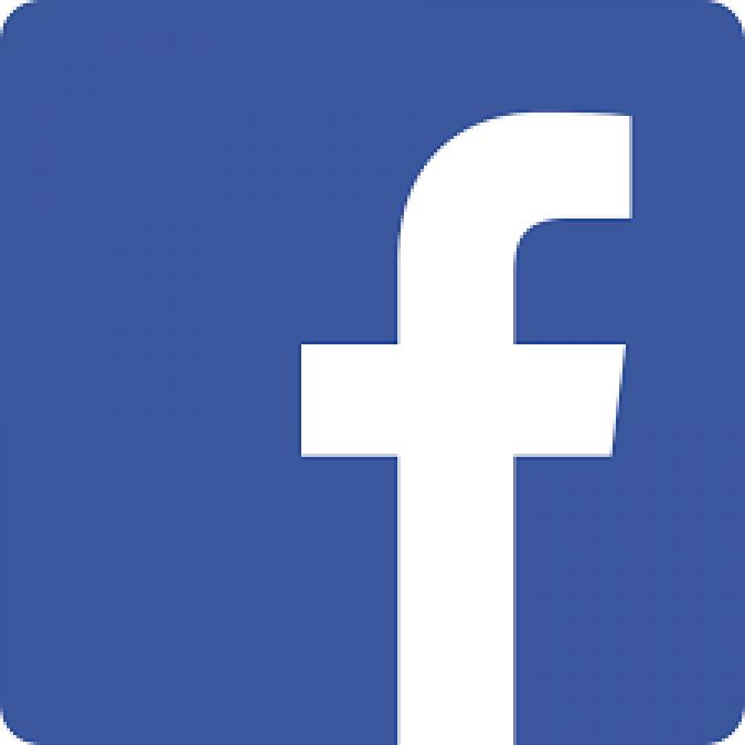 फेसबुक ने हांगकांग पुलिस की इस सुविधा को तत्काल प्रभाव से किया निलंबित