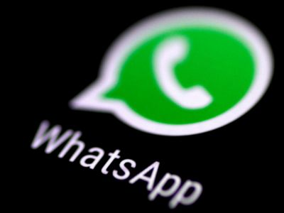 WhatsApp status can be shared on Facebook at this place, here's how
