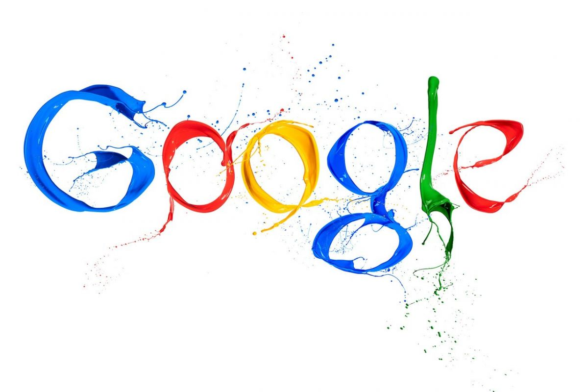 Google for India: A big announcement for the villages of Bihar and Gujarat