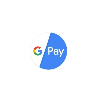Google Pay: Received message of Transaction failure, 96 thousand stolen from account