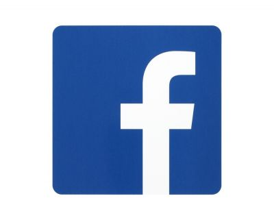 Facebook ने दिया बड़ा झटका, ऐप्स को लेकर उठाया ये सराहनिय कदम