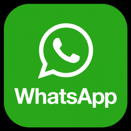 व्हाट्सएप में आ रहा है शानदार फीचर, जानिए क्या है फायदे