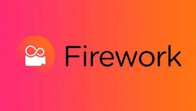 भारत में Firework वीडियो शेयरिंग एप्लीकेशन हुआ लॉन्च, इन लोकप्रिय ऐप को मिलेगी चुनौती