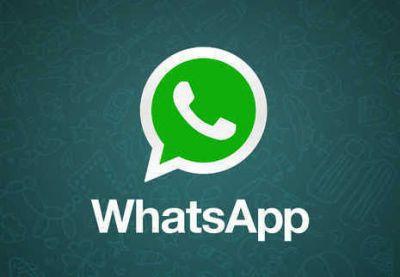 वॉट्सऐप ने अपने यूजर्स को दी कई नए फीचर की सौगात, जानिए सबकी डिटेल्स में जानकारी