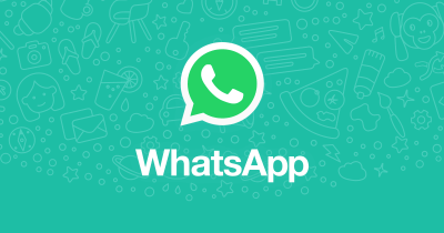 This feature of WhatsApp is very amazing, update it soon