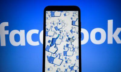 लाइक्स पर चली फेसबुक की तलवार, जल्द लागू होगा नया नियम