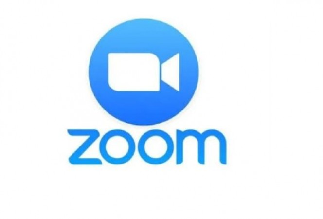 Why NASA and Space X refuse to use Zoom app | News Track Live ...