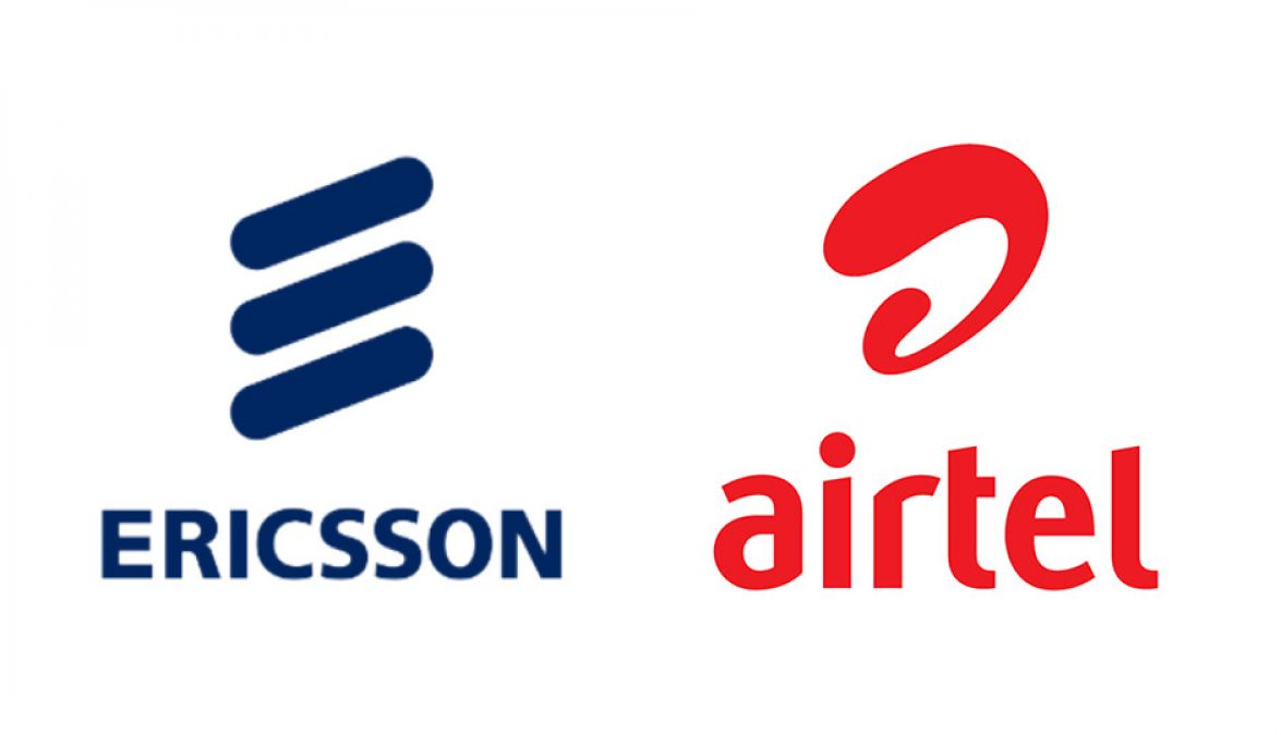 Airtel ने VoLTE के लिए Ericsson-Nokia से किया समझौता,  Jio को मिलेगी कड़ी टक्कर