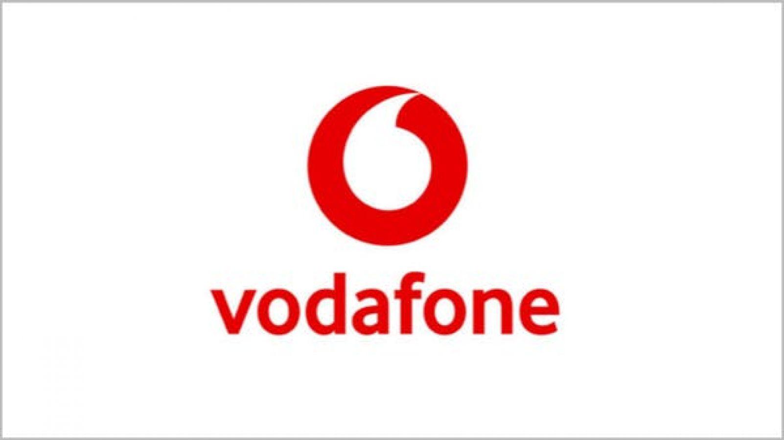 Vodafone रिचार्ज प्लान पर उठाये 16,000 रु का फायदा, पढ़े डिटेल्स