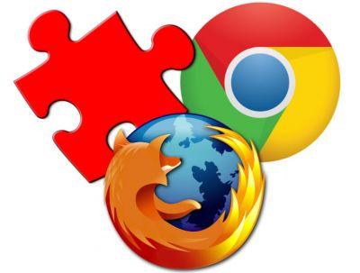 यूजर को मिलेगी सुपर फास्ट वेब ब्रोवेसिंग, ये होगीं Extensions