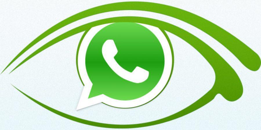 इस तरह अपना नम्बर छुपाकर करें व्हाट्सएप्प चैटिंग