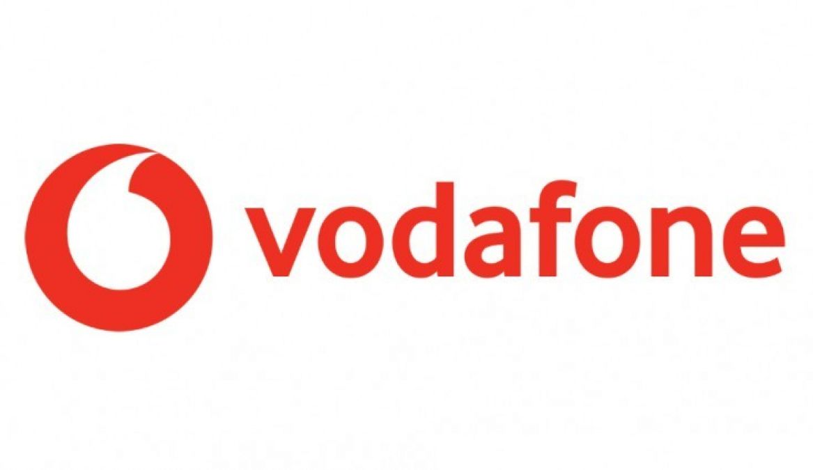 Vodafone revises Rs 255 plan, now offers more data than before