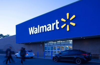Walmart to challenges Amazon in India with video streaming service