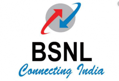 Bad News for BSNL Subscribers, BSNL cancels unlimited calls in all combo plans