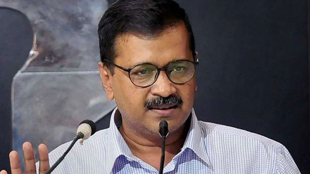 Major setback to Internet Companies, Delhi government will offer this thing for free of cost
