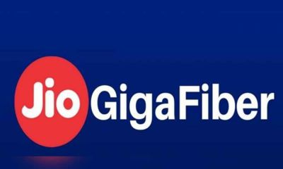 Reliance Jio GigaFiber : How to Register, Learn Full Information