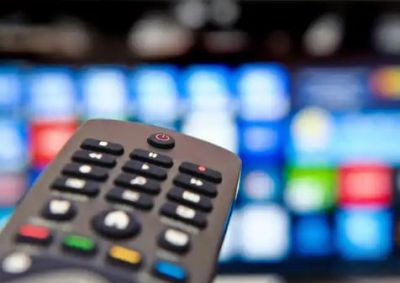 Trai Suggests Development of New App for DTH Channel Selection