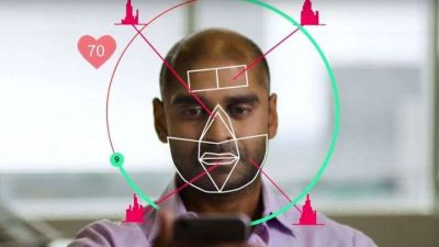 Now, a simple selfie video can tell your blood pressure, Deets inside