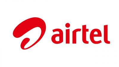Airtel best-prepaid plans without daily data cap