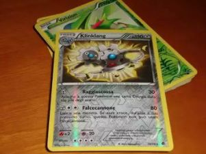 These vintage cards of Pokemon were auctioned for Rs 76.25 lakh