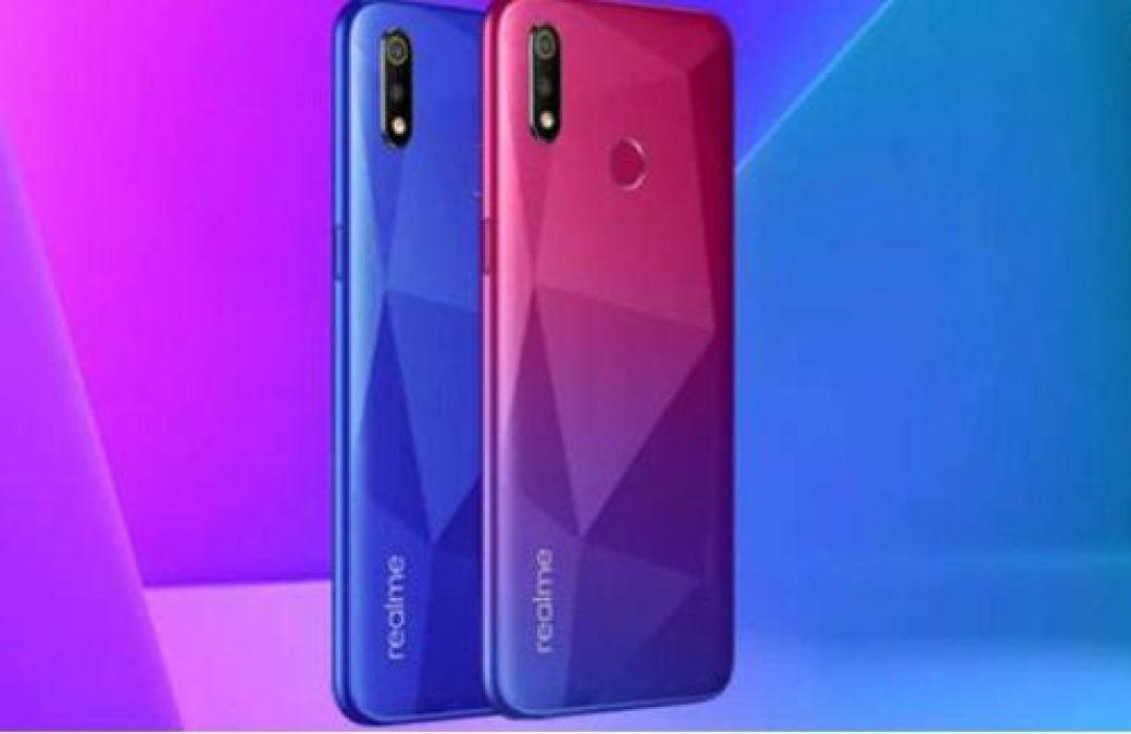 Best smartphones under Rs 10,000 to buy in India
