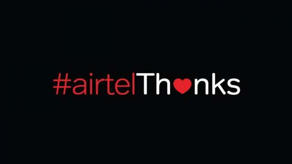 Airtel all set to counter Reliance Jio Fiber with 'Black Package'