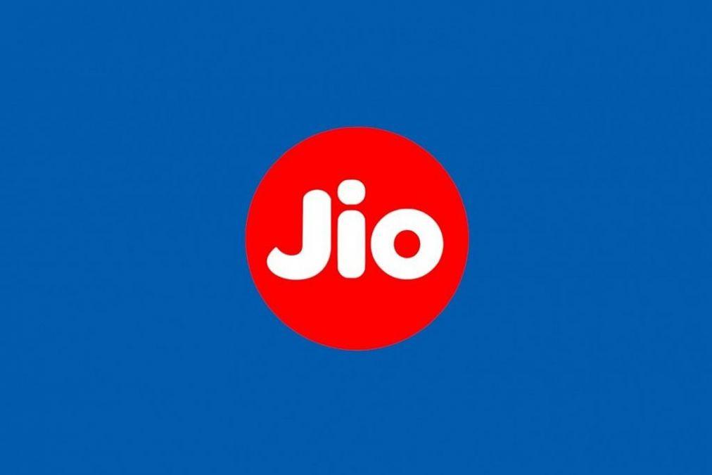 Reliance Jio ने एक बार फिर इस मामले में अन्य कंपनीयों को दी मात