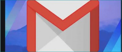 Gmail down globally, users unable to send emails with attachment