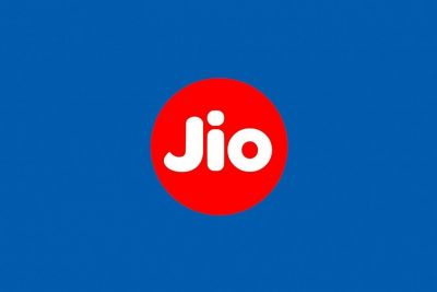 Reliance Jio once again beat other companies in this case