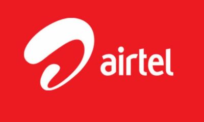 Airtel's plans will give customers up to 6GB of data