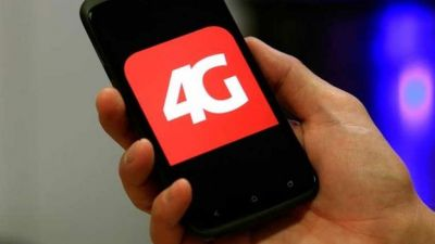 This company offers 10GB Data on Rs 96 Daily