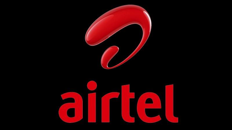 एयरटेल उपभोक्ता को मिल रहा फ्री 5GB डेटा, ऐसे उठाएं फायदा