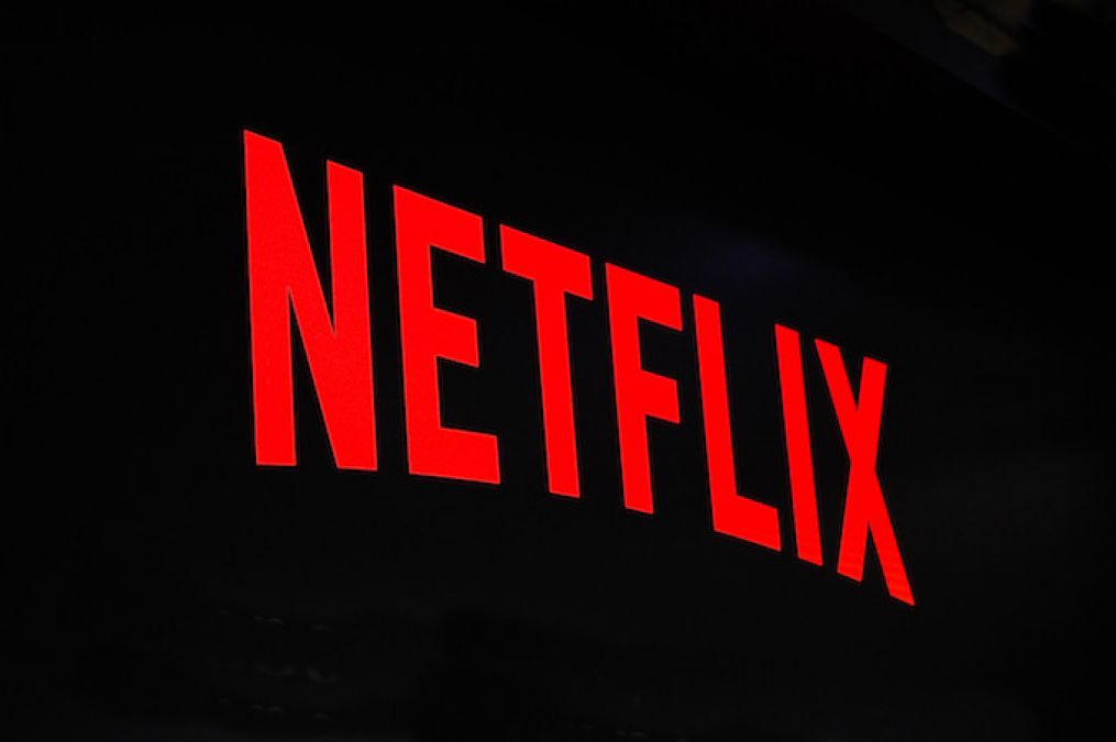 Netflix: Service will not work on these devices from today