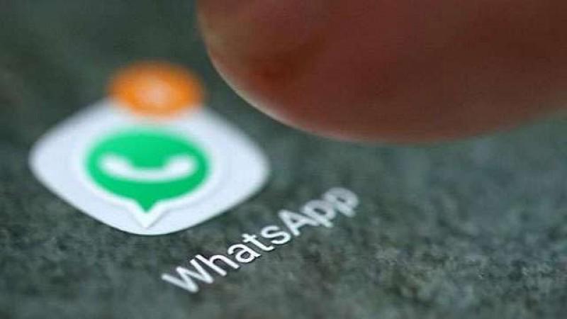 बगैर हेडफोन के इस सीक्रेट तरीके से सुने WhatsApp के मैसेज, इस तरह करें उपयोग