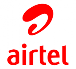 Airtel made a big announcement, consumers can get 20GB free data