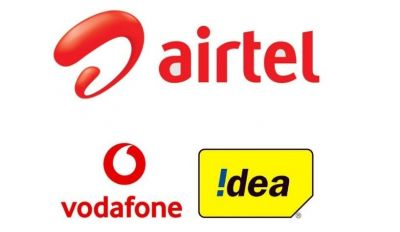 Vodafone and Idea prepaid plans hike from December 3, Know new prices