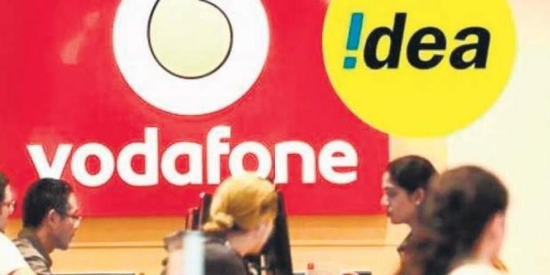 वोडाफोन-आईडिया यूजर्स के लिए बुरी खबर, इन पोस्टपेड प्लान्स की कीमतों में हुई वृद्धि
