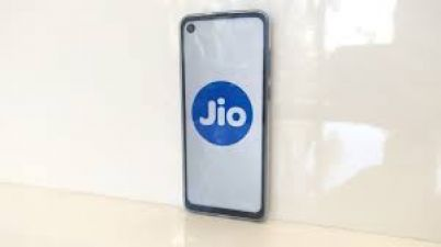 Jio's tariff plans will be 40 percent more expensive, will get this benefit on first recharge