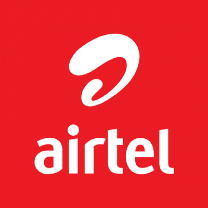 Airtel: Great offers will be available in plans of Rs 20 and Rs 50, complete details are available