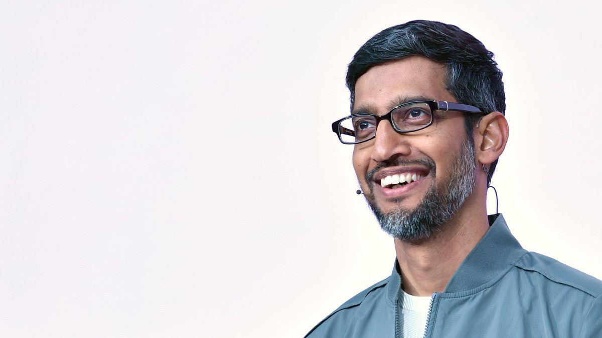 गूगल के बाद आप इस कम्पनी के सीईओ बने सुन्दर पिचाई