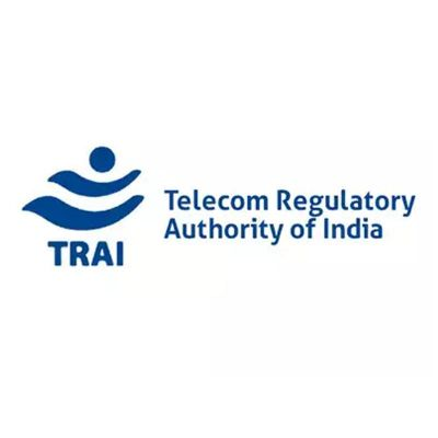 Telecom companies suggest TRAI, customers may suffer loss