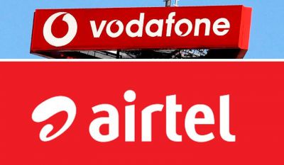 Airtel-Vodafone gave a big gift to its customers, these users will continue to get unlimited free calling