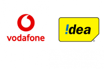 Airtel and Vodafone-Idea play masterstroke, will offer huge discount