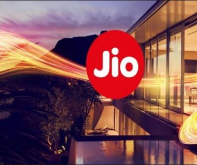 Good news for Jio users, reintroduced plans of 98 and 149 rupees