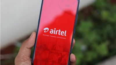 Airtel brings best offers to customers, know the plans here