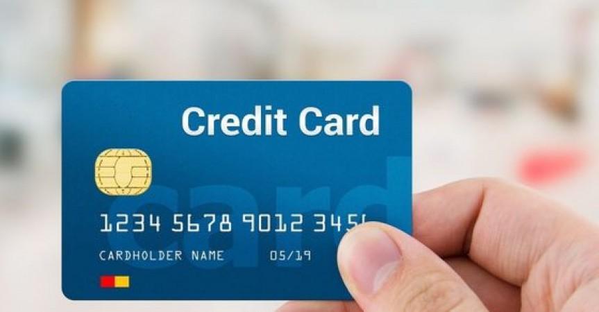 जानिए क्रेडिट कार्ड से जुड़ी कुछ खास बातें