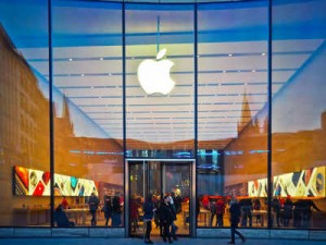 Good news for Apple users, now retail stores will open in India